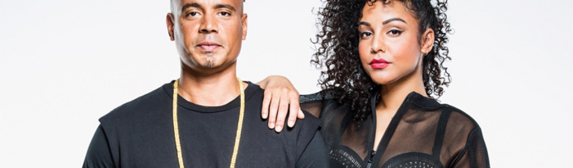 2 Unlimited available for bookings worldwide